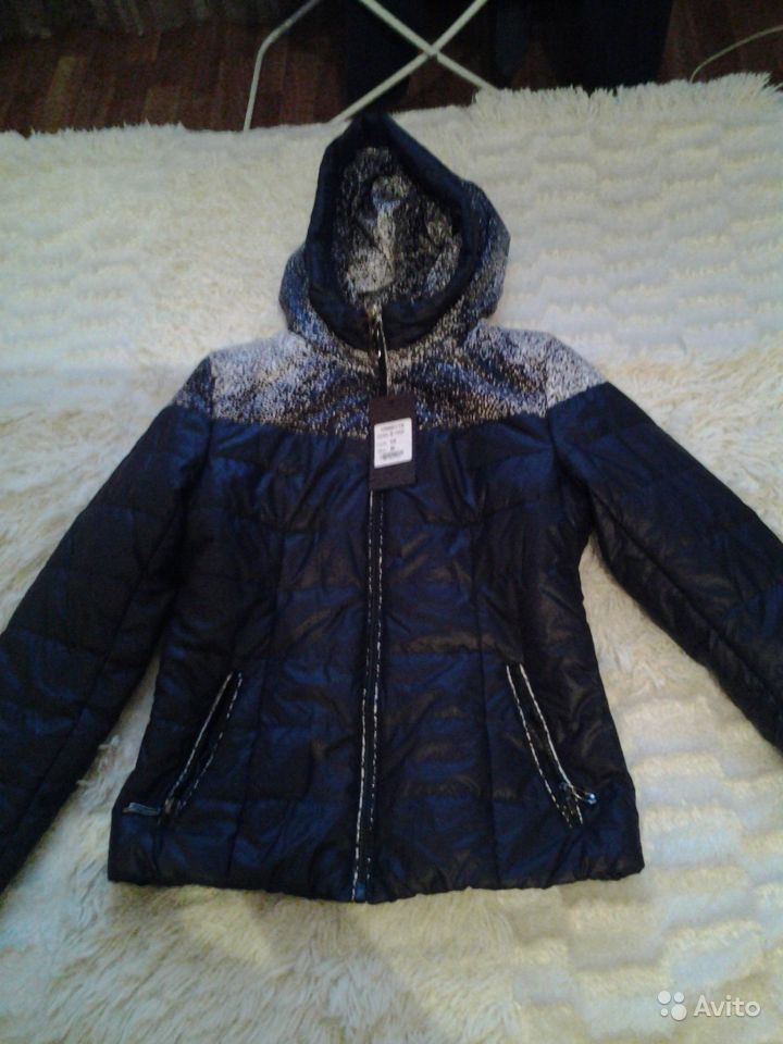 Толстовки С капюшоном - США. европейская одежда в Тулуне. Продам куртки.