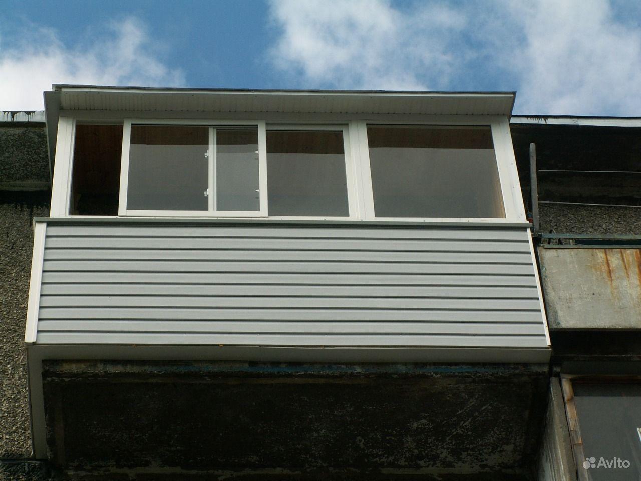 Алюминиевые раздвижные рамы солн на балкон. - цены на пласти.