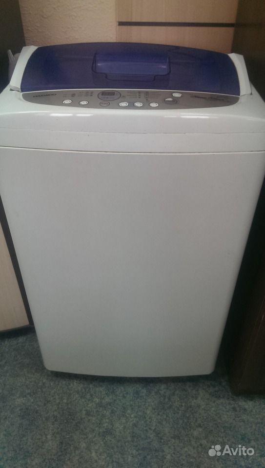 инструкция стиральная машина Daewoo Dwf 5590dp - фото 4