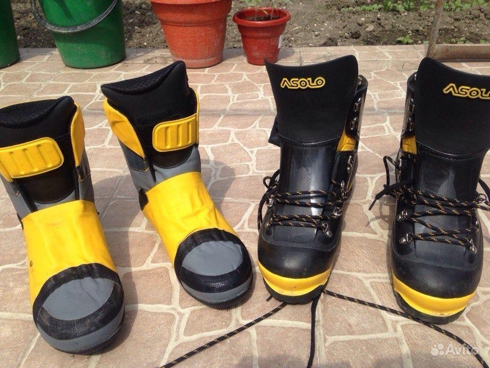 Мужская обувь faber от производителяопт - фото 3 мужская обувь faber от производителяопт - фото 9
