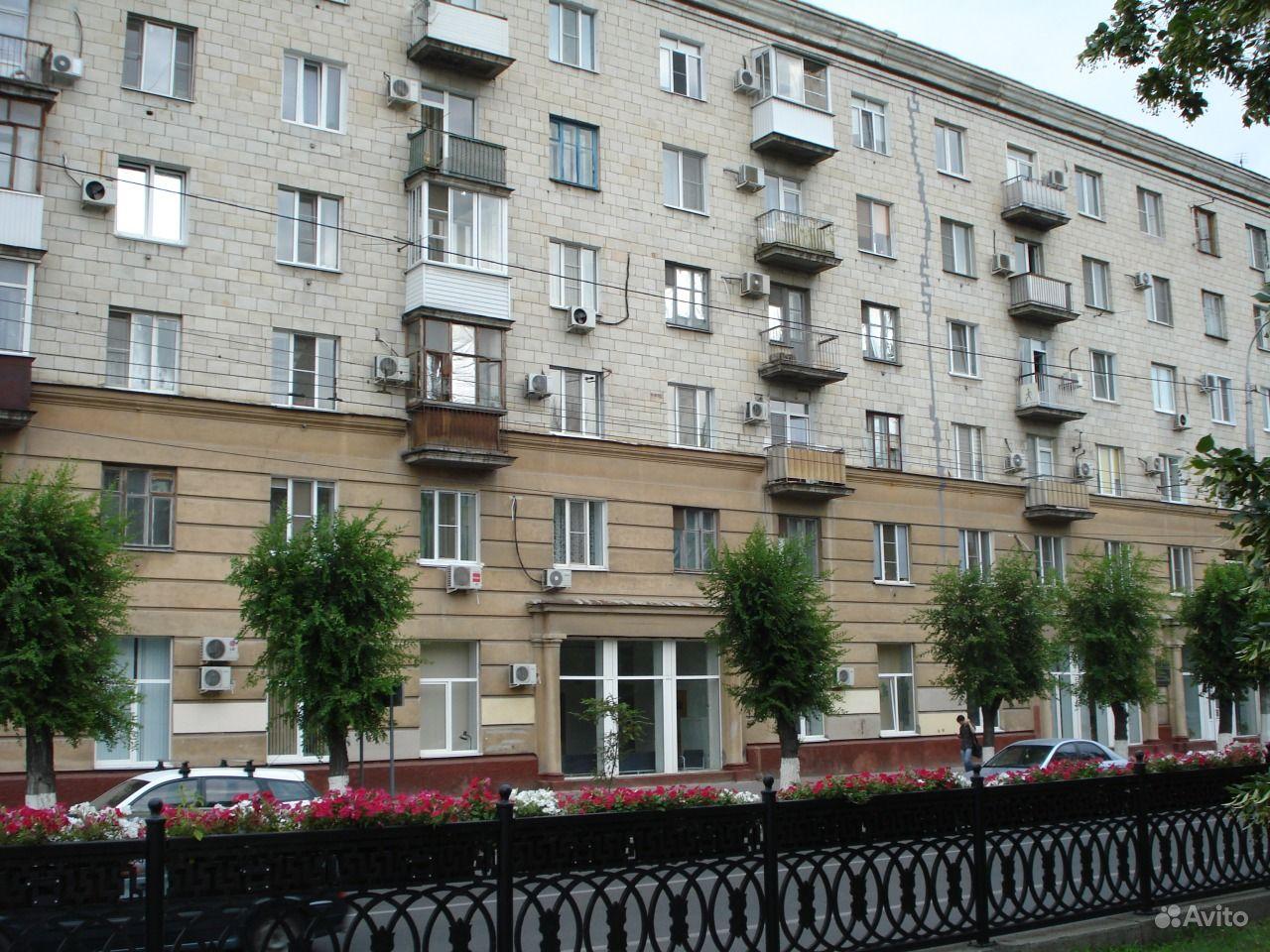 Продаю: 2-к квартира, 58 м , 2 6 эт.. Волгоградская область,  Волгоград