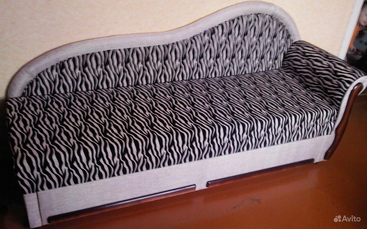 диван софа фото