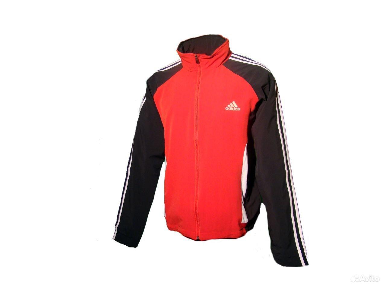 3f2fe9fb8a05 Goldensemron — Adidas formotion брюки