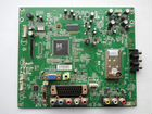 Main Board TV LCD philips 19PFL3404/60
