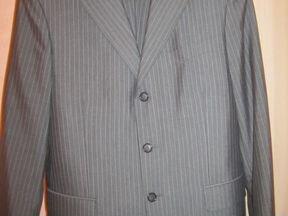 Большевичка Женская Одежда Каталог Доставка