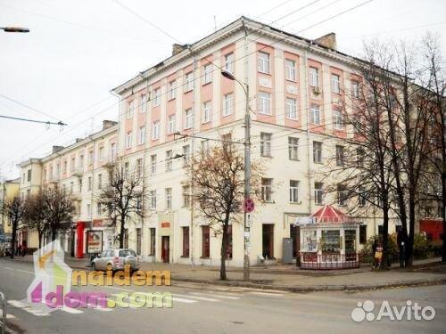 К квартира 63 м² 2 5 эт фотография