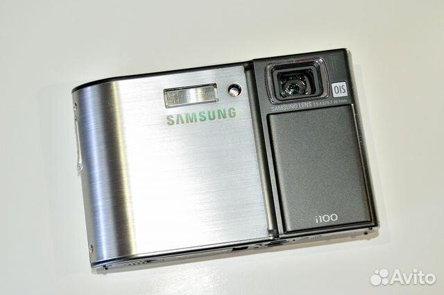 89130104591 Samsung i100