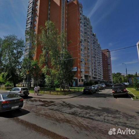 Почтовые индексы Москвы по адресам индексы Москвы по улицам