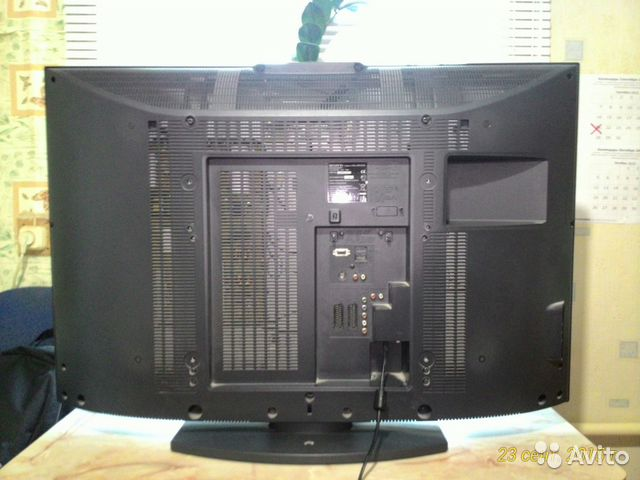 Sony Bravia KDL-40P2530 купить