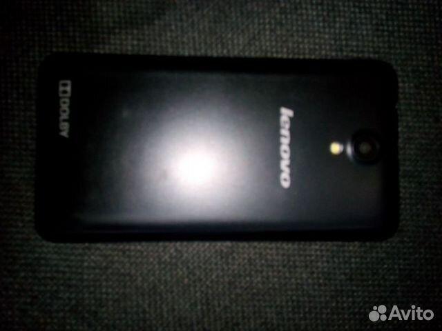 Купить мобильный телефон, смартфон Apple, Samsung
