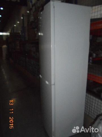 Холодильники высотой более 2 см – купить - Ситилинк