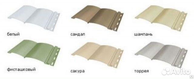 Модульные дома, бытовки, кабинки в ханты-мансийске, сургуте, тобольске фото 5