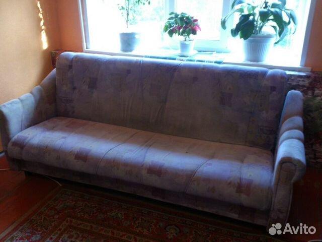 Авито чебоксары мебель бу