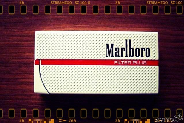 Most popular cigarettes Next in United Kingdom