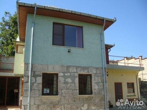 Болгария дом купить хижина