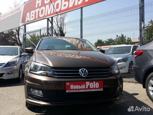 Продам volkswagen tiguan 2009, 709000 руб, ростов-на-дону, 20 л, фото на dromru