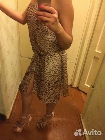 Платье лав репаблик 89648389880 купить 1