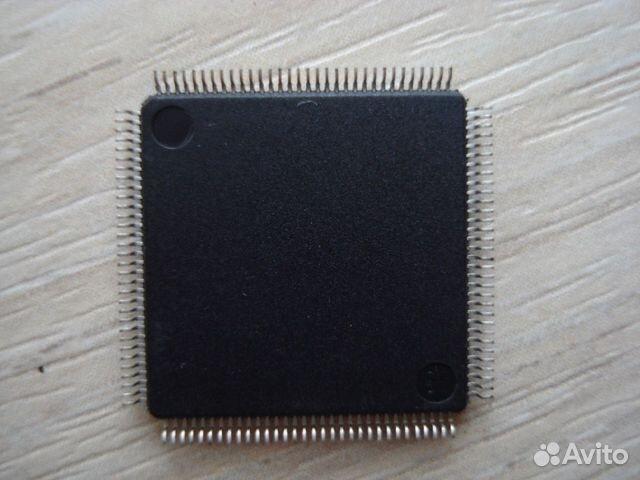 Микросхема winbond