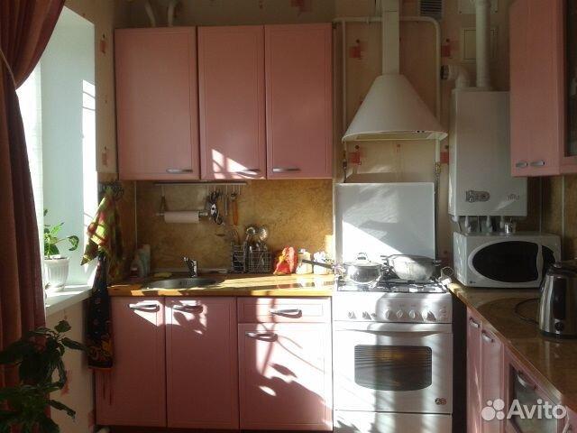 Мебель б у кухонная мебель на авито в купить панно на стену для кухни