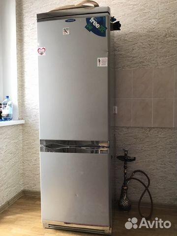 Отремонтировать холодильник атлант своими руками