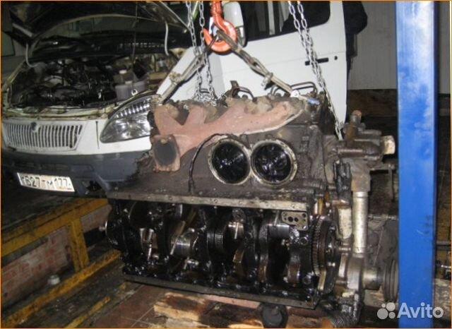 Хендай портер снятие двигателя своими руками 96