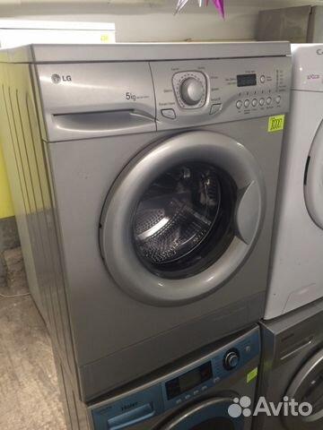 Ремонт lg стиральной машины wd-80155nu своими руками 6