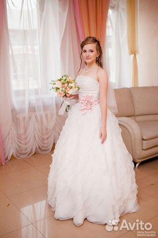 Красивые Свадебные Платья Для Невысоких Невест