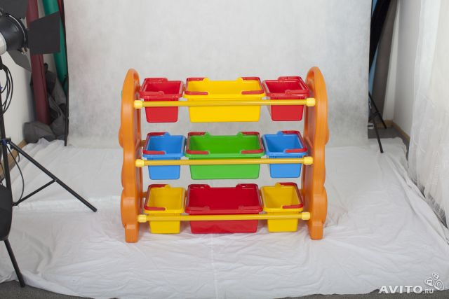 авито купить детские вещи игрушки