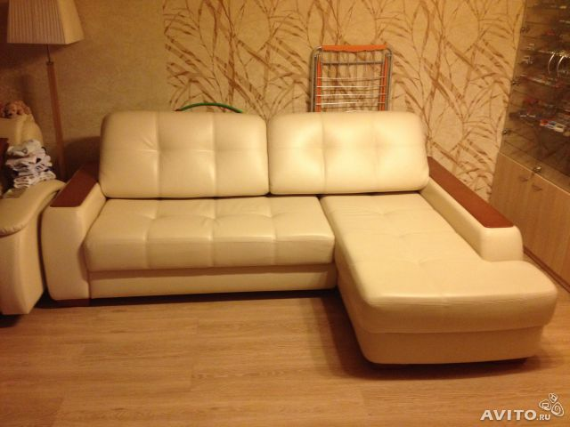 Мебель 8 марта диваны в  Москве