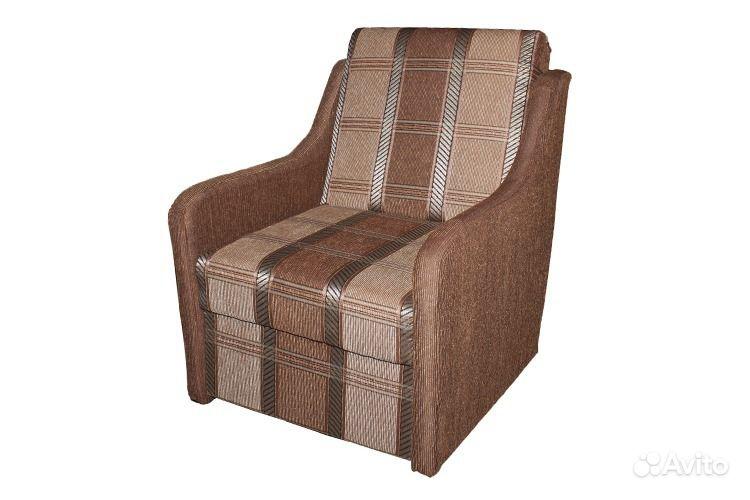 Кресло кровать