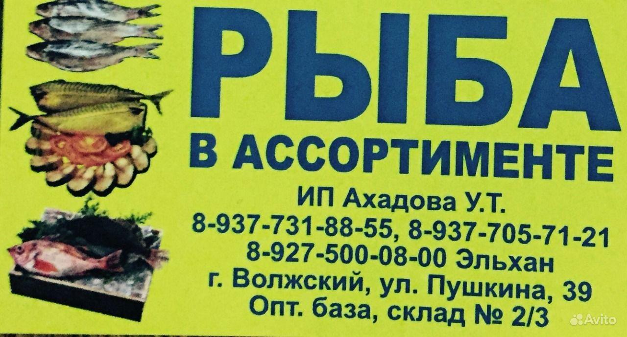 авито толстолобик краснодарский край