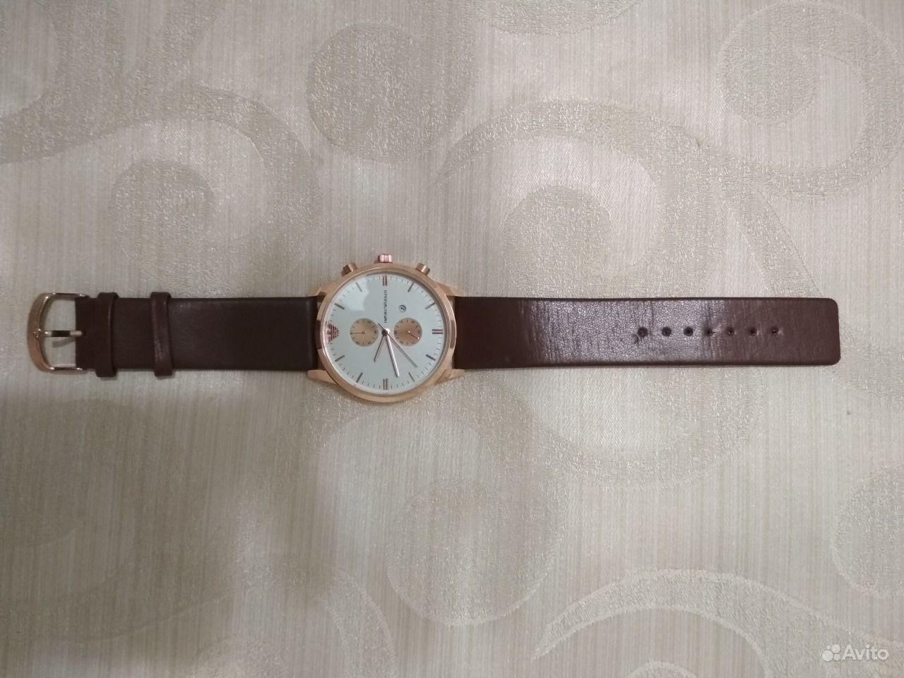 6ef9b1205507 Продам часы мужские   Festima.Ru - Мониторинг объявлений
