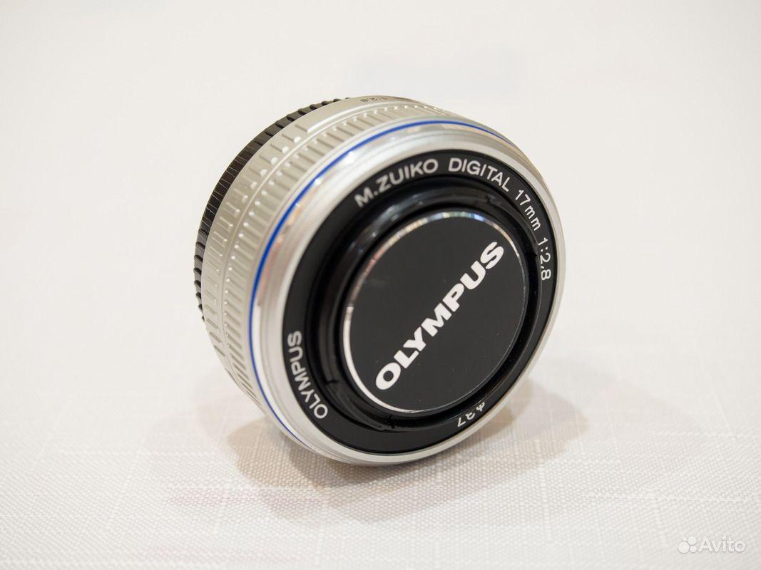 Olympus M Ed 12 50mm F 35 63 Ez Mzuiko Digital F35 Lens Zuiko 17mm F28