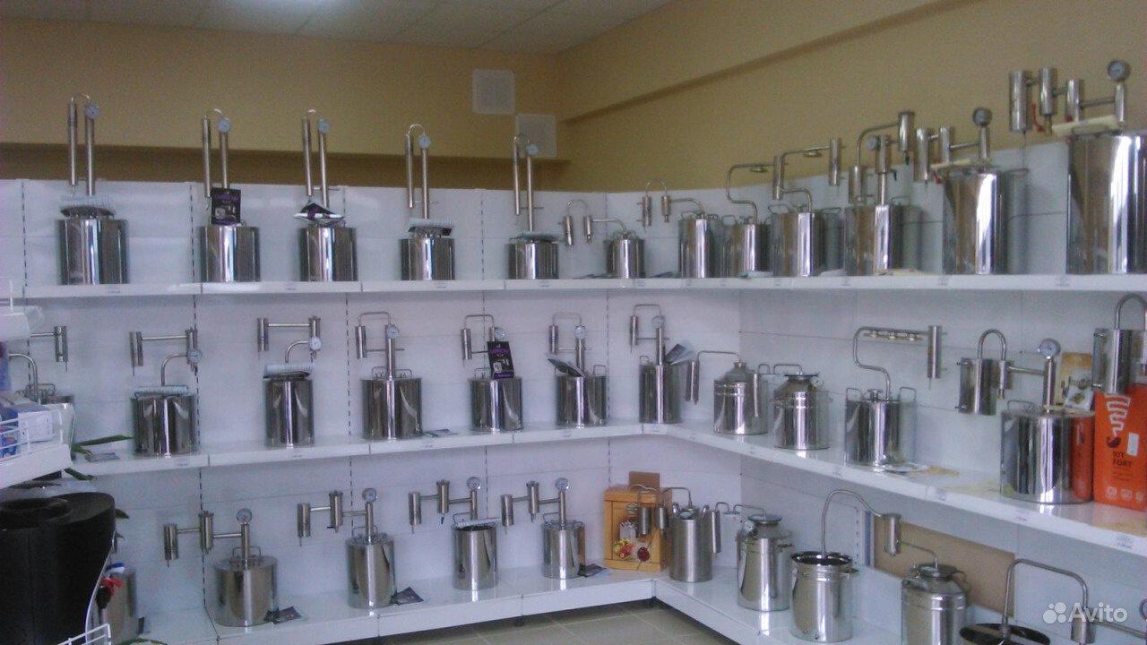 Доставка самогонных аппаратов производство самогонного аппарата на заказ