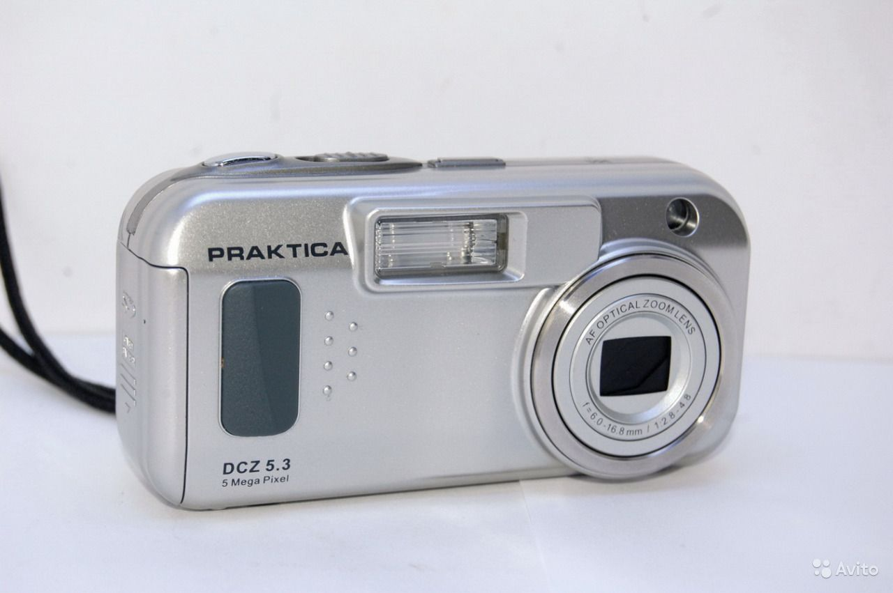 Praktica mtl specifications and opinions juzaphoto