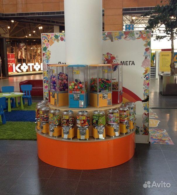 Игровые автоматы Обезьянки - играть онлайн бесплатно Игры на Мой Мир