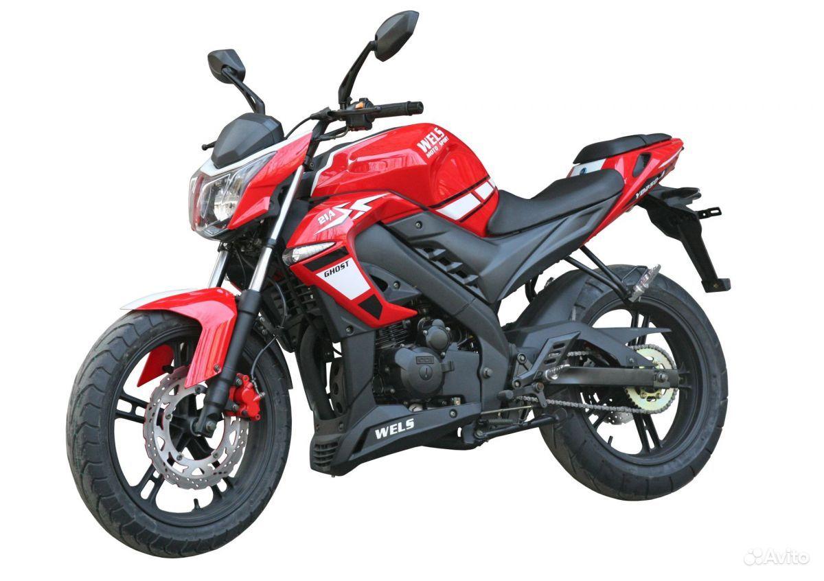 Фото мотоциклы 250 кубов