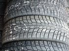 Michelin X-Ice North 205/60R16