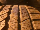 Continental ContiWinterContact TS790 225/60 R17