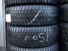 Michelin x-ice north 3 205 55 r 16 комплект