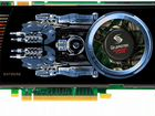 Nvidia leadtek 9600GT 512mb ddr3