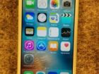 Apple iPod touch 5 Yellow 32GB