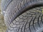 Co ntinental 195/65 R15 WinterContact TS850/Европа