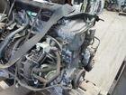 Двигатель Toyota Camry 50 2.5 2AR-FE