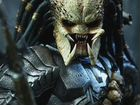 Hot toys Alien vs Predator Scar Predator 1/6