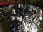 Двигатель Peugeot/ Citroen 9HZ 1.6 дизель