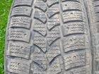 Продам зимние шины r16