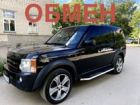 Land Rover Discovery 2.7AT, 2006, 201000км