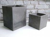 Фибробетон ульяновск ресепшн под бетон