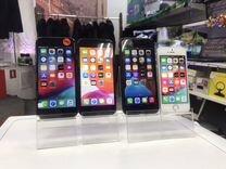 Мобильные телефоны iPhone 5s,6s,7,8 тмн13
